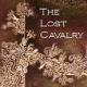 The Lost Cavalry